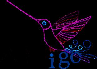 logo-artigo-bird