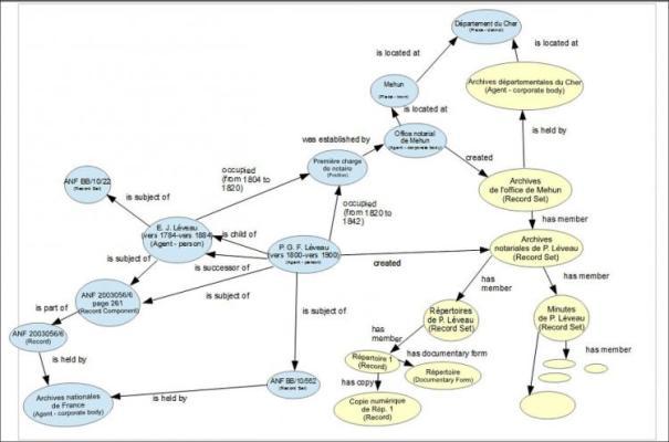diagram-final.jpg
