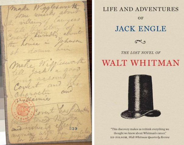 14431736_a-165-year-old-walt-whitman-novel-has-been_tdff3be5.jpg