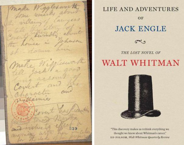 14431736_a-165-year-old-walt-whitman-novel-has-been_tdff3be5.jpg