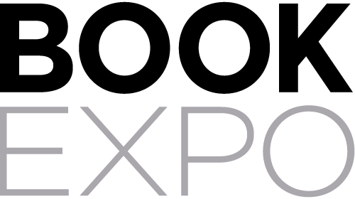 BookExpo-logo-stacked.png