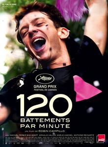 120_battements_par_minute