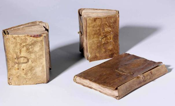2008BU9465---3-volumes-of-the-forster-codex-CROP-1280