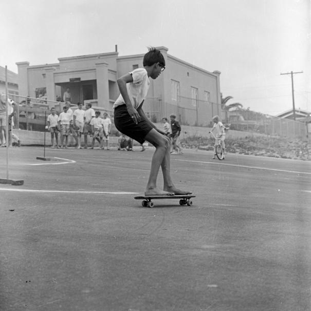 california_surfing_13.jpg
