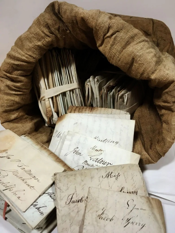 letters-prized-project